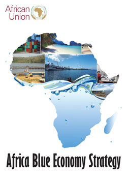 africa-blue-economy-strategy